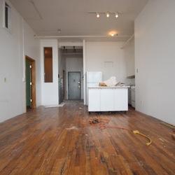 A $3,050.00, 2 bed / 1 bathroom apartment in Bushwick