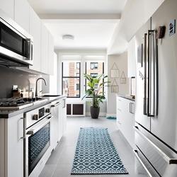 A $2,150.00, 1 bed / 1 bathroom apartment in Flatbush