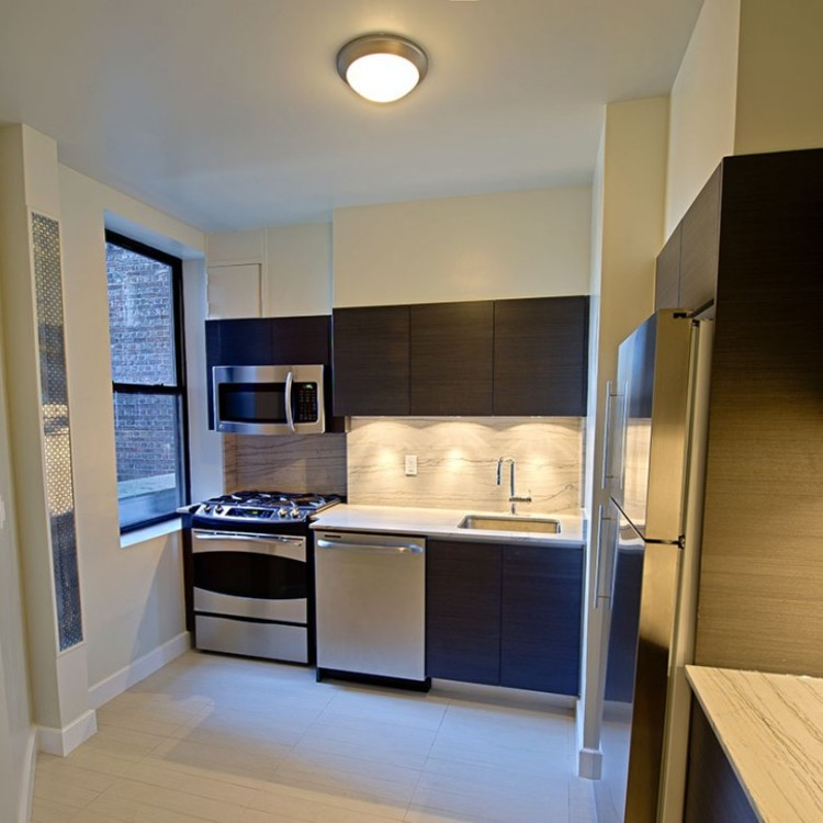 thumb 1923 property popuplarge no fee luxury central park apartments for rent upper east side apartments