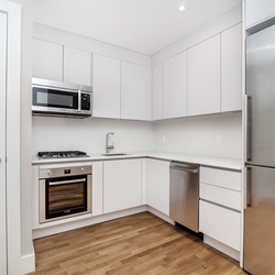 A $2,000.00, 1 bed / 1 bathroom apartment in Crown Heights