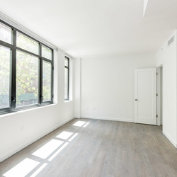 A $2,183.00, 0 bed / 1 bathroom apartment in Prospect Park South