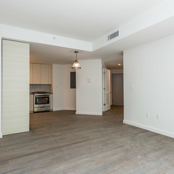 A $2,625.00, 1 bed / 1 bathroom apartment in Prospect Park South