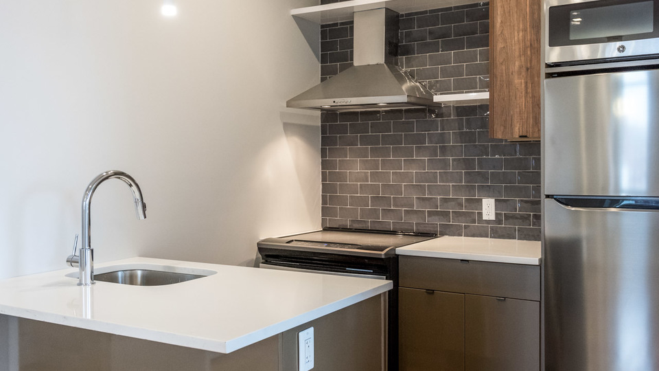 A $3,025.00, 3 bed / 1.5 bathroom apartment in Bushwick