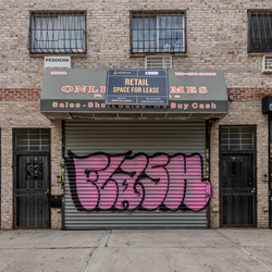 A $4,000.00, 1 bed / 2 bathroom apartment in Williamsburg