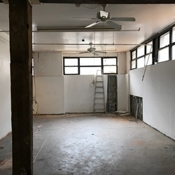 A $6,750.00, 0 bed / 2 bathroom apartment in Bushwick
