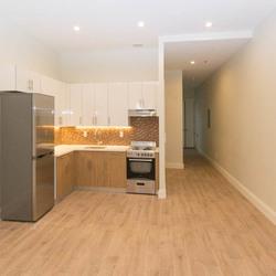 A $2,085.00, 1 bed / 1 bathroom apartment in Bushwick