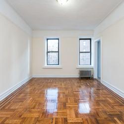 A $2,300.00, 2 bed / 1 bathroom apartment in Flatbush