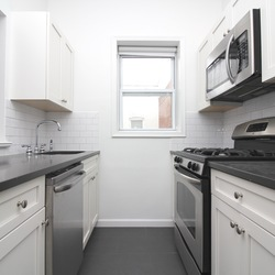 A $3,650.00, 2 bed / 1 bathroom apartment in Park Slope