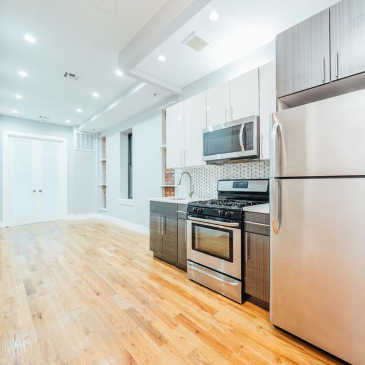 Armando S Kitchen Brooklyn