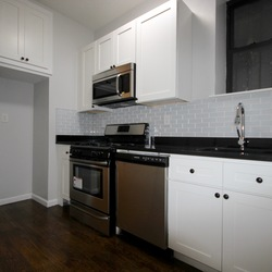 A $1,975.00, 1 bed / 1 bathroom apartment in Prospect Heights