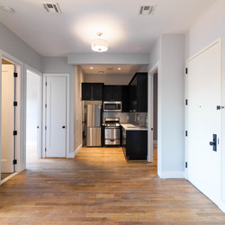 A $2,750.00, 3 bed / 1.5 bathroom apartment in Ridgewood