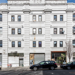 A $7,200.00, 1 bed / 1 bathroom apartment in South Slope