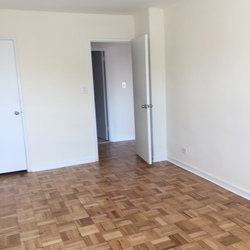 A $2,575.00, 2 bed / 1 bathroom apartment in Sunnyside