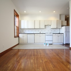 A $2,900.00, 2 bed / 1 bathroom apartment in Park Slope