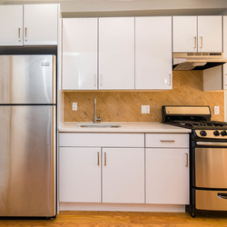 A $2,108.00, 1 bed / 1 bathroom apartment in Bed-Stuy