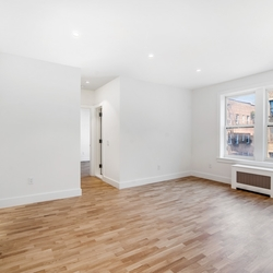 A $2,250.00, 1 bed / 1 bathroom apartment in Flatbush