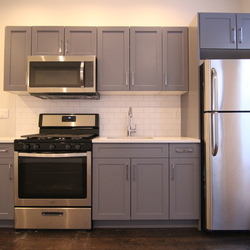 A $1,995.00, 2 bed / 1 bathroom apartment in PLG: Prospect Lefferts Gardens