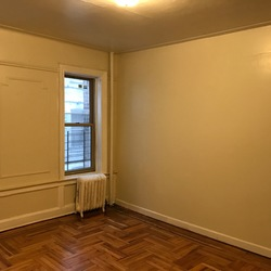 A $1,650.00, 1 bed / 1 bathroom apartment in Brownsville