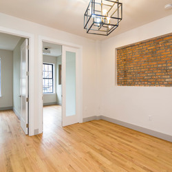 A $3,700.00, 4 bed / 1 bathroom apartment in Bushwick