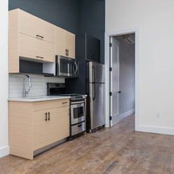 A $2,600.00, 3 bed / 2 bathroom apartment in Ridgewood