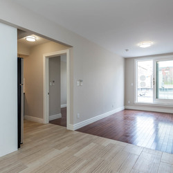 A $3,000.00, 2 bed / 2 bathroom apartment in Bushwick