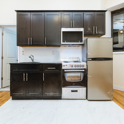 A $1,900.00, 1 bed / 1 bathroom apartment in Crown Heights