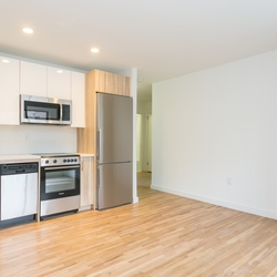 A $2,562.00, 0 Bed / 1 Bathroom Apartment In Chelsea