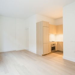 A $4,523.00, 1 bed / 1 bathroom apartment in Chelsea