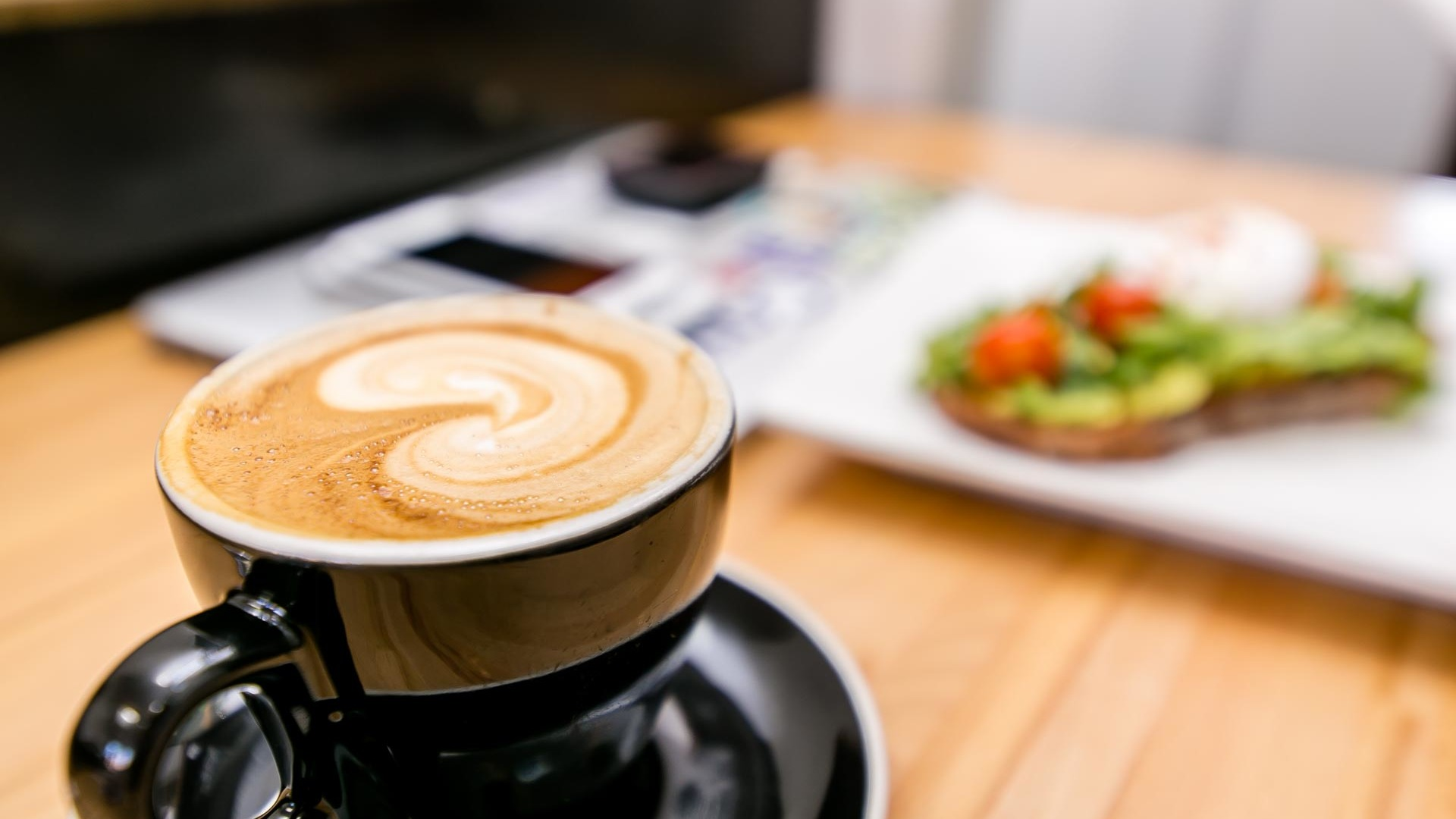 Ap cafe 1
