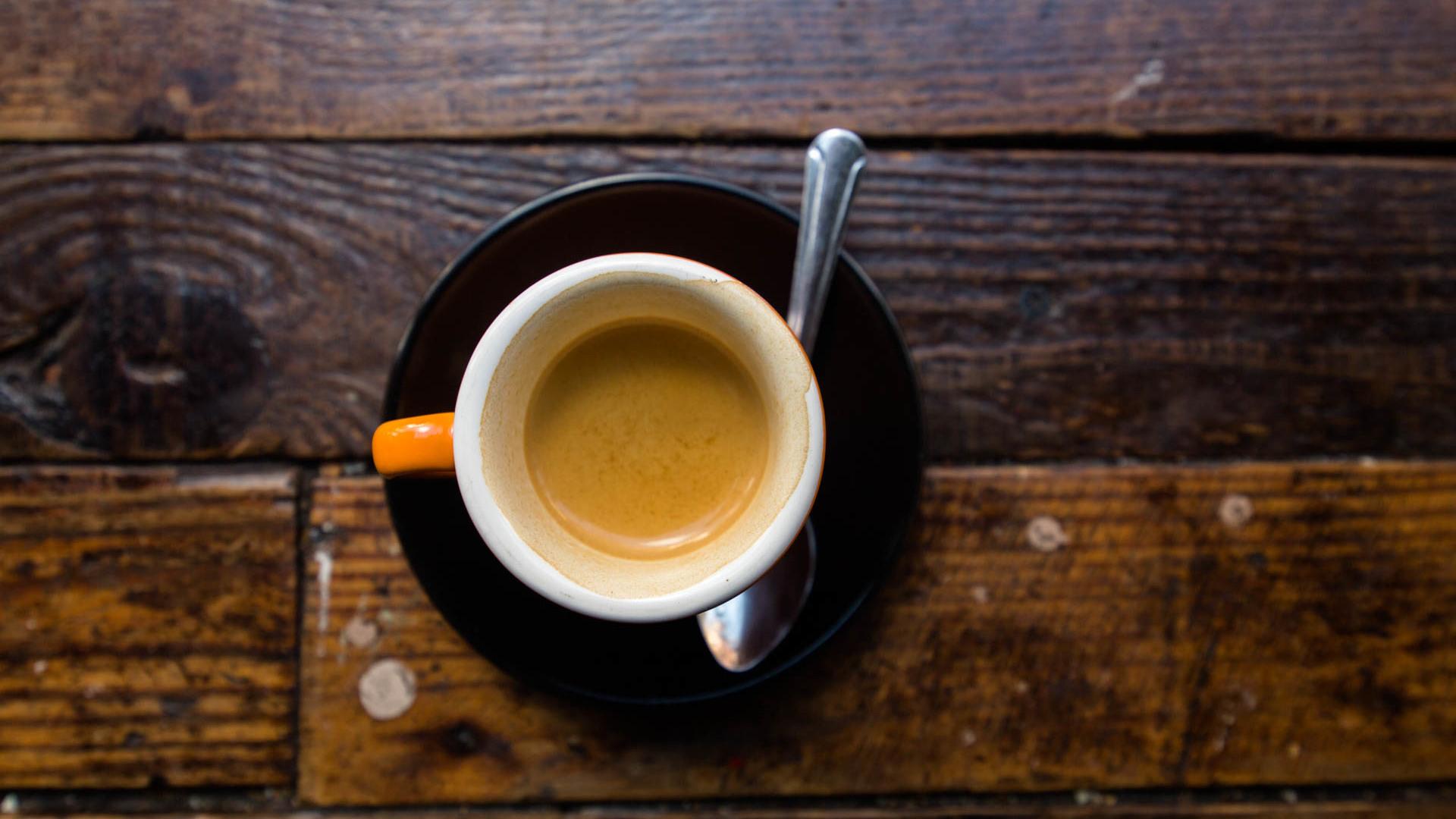 Cafe grumpy chelsea 4
