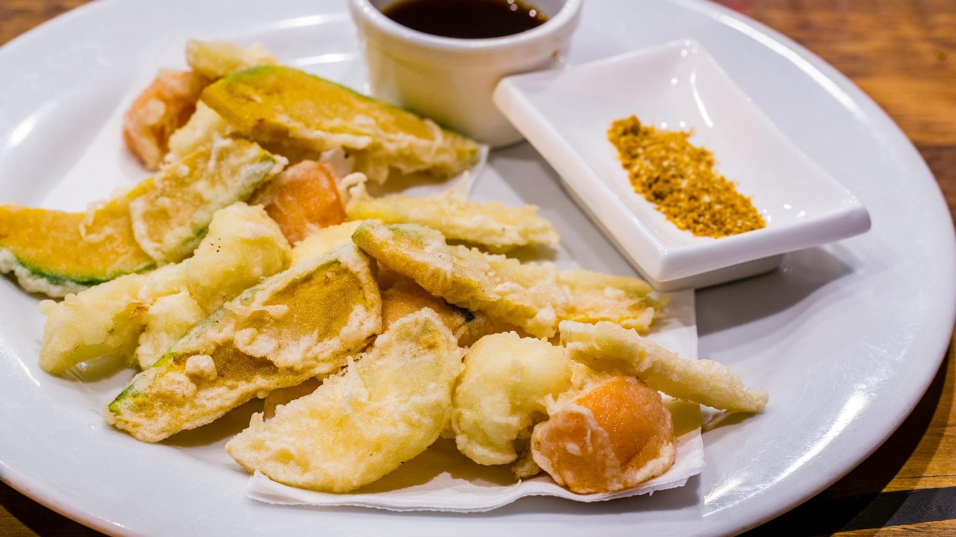 Momo sushi shack 31