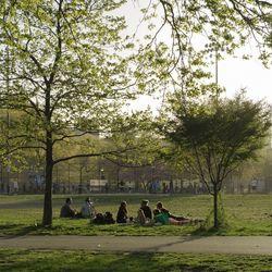 Mccarren park nboguszewski 20130505 001