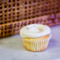 Butter lane cupcakes 6