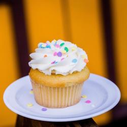 Molly's cupcakes   vanilla cupcake 10 copy