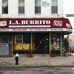 La burrito2