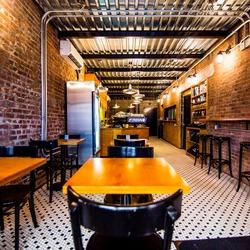 Caffe vita coffee roasting company 9
