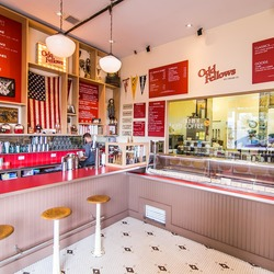 Oddfellows ice cream 5