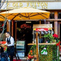 7 old fulton street 1