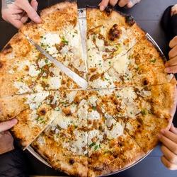 Best pizza 7