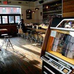 Bar interior1