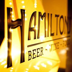 Hamiltons01