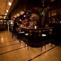 No 7 north brooklyn nyc bar
