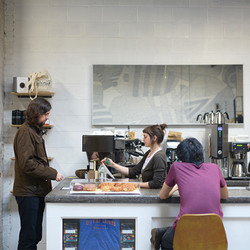 Sprudge cityofsaints joannahan sprudge joanna han city of saints bushwick 06 740x494