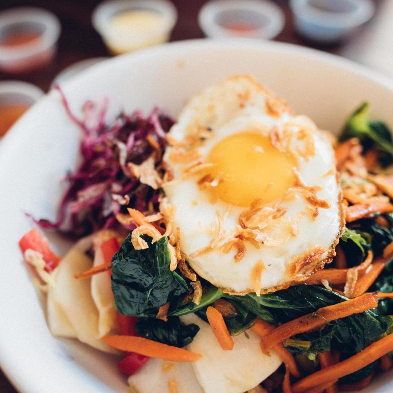 Nha minh healthy vietnamese bowls in brooklyn