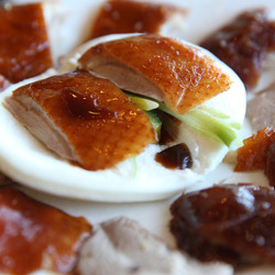 Ct peking duck chicago restaurants vettel 20150414