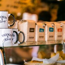 Breukelen coffee house 3