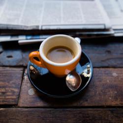 Cafe grumpy chelsea 6