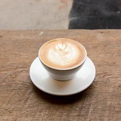 Strangeways coffee 18