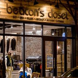 Beacons closet greenpoint 1