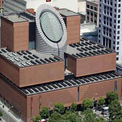 004 mario botta san francisco moma theredlist